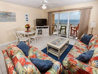 GD 406: AWESOME VIEWS, FREE BEACH CHAIRS, FREE GOLF, FREE SNORKELING!, Fort Walton Beach