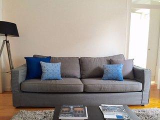 Augusto Rosa II apartment in Alfama {#has_luxurio…