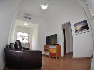 Rent House In Rio Frank Sinatra C11
