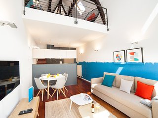 Brussels Holiday Apartment 26750