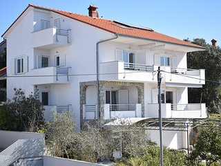 Apartment OLEANDRO - near the beach