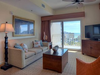 "Relax at ""Hemingway's Hideaway'! Book Spring Break with 20% Off now!, Miramar Beach"