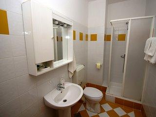 Apartment 12303, Fazana
