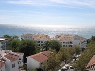 Central 1 Bedroom Apartment in Nerja (NPSS1062)