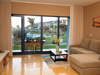 Orada Apartments, Studio T0 - 70 sqm2, Albufeira