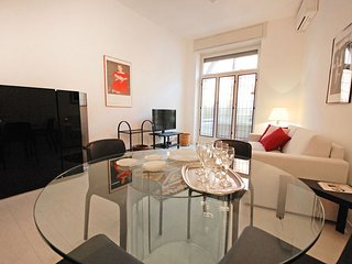 1 bedroom Apartment in Milan, Lombardy, Italy : ref 5477443