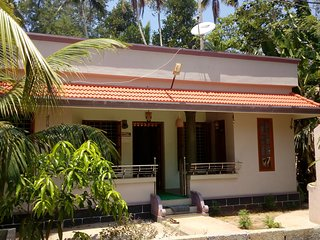 Shubh Yathra Homes 1002, Varkala