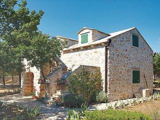 3 bedroom Villa in Vodice, Vodice, Croatia : ref 2278941