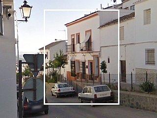 Msunsol Apartment, Prado del Rey