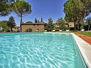 Vernazzano Basso - 95584008