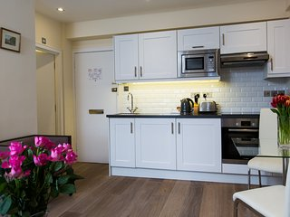 Modern Studio Apartment 10 minutes from Harrods