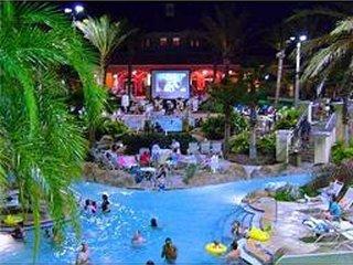 Disney Area Regal Palms Spa,Golf,Waterpark Resort, 5 mi to Island H20 Waterpark