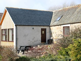 Corrie Cottage