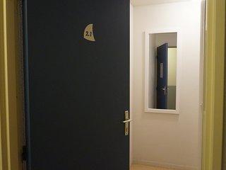 Villas du Lac 2.1 - 1 Bed Apartment Adventure Activities South West France Coast, Vieux-Boucau-Les-Bains