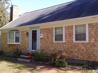 Newly renovated 4 bedroom home!, West Yarmouth