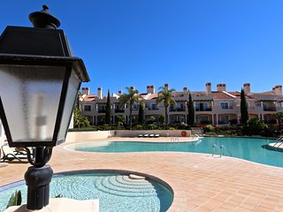 Palmyra CD 111, 4 Bed in a prestigious resort