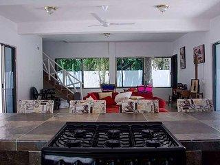 Casa Zapote Tulum