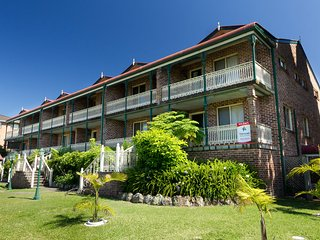 Birchgrove Terrace, Unit 3, Recreation Lane