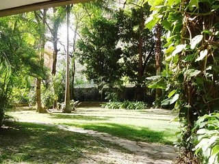 Venezuela vacation rental in Capital Region, Caracas