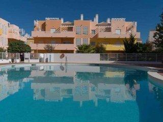 Blige Magenta Apartment, Cabanas Tavira, Algarve