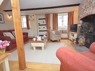 BRAMC Cottage in Cerne Abbas