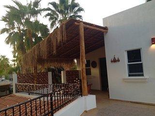 Suite Tamarindo by Villa Santo Niño