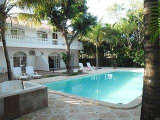 Villa Isabella Residence, Sosúa