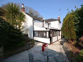GILPI Cottage in St Agnes