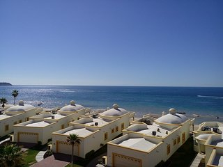 Grande 405 ~ RA142897, Puerto Penasco