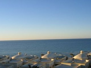 Outdoors,Sea,Water,Coast,Sand