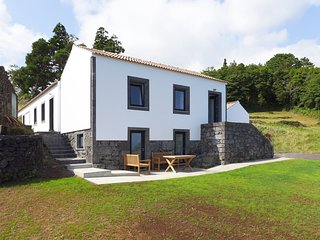 Areias da Prainha-Casa Manuel. Exclusivity & Tradition