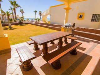 Villa 12 ~ RA142844, Puerto Penasco