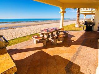 Villa 1 ~ RA142882, Puerto Penasco