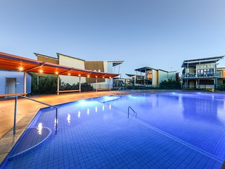 South Shores Trevally Villa 41 - South Shores Normanville