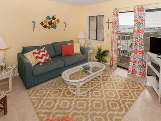 Gulf Shores Plantation East 3208