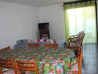 Casalena maison de vacances 6 pers