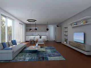 Deluxe Apartment Opatija P3