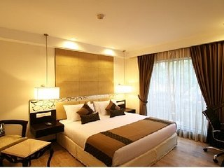 we have studio ,1bhk, 2bhk apartments rental for short and long stay....