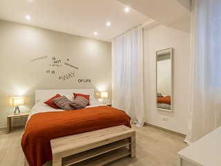 San Stae Grand Canal Apartment, Venice