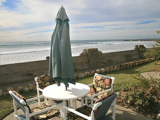 D17 - Beach Retreat, Oceanside
