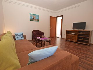Apartment 9539, Porec