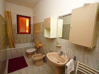 Apartment 12301, Fazana
