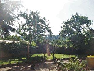 La Casa di Piero 3