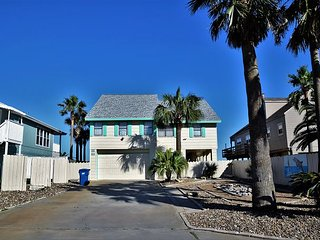 201DO - Large Home With Incredible Ocean Views - Sleeps 11