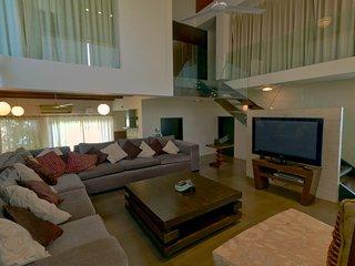 4 Bedroom Luxury Dream villa, Candolim
