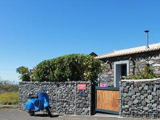 Casa do Vargas