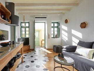 Domenica Home & Spa