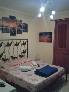 Italy long term rental in Lazio, Anzio