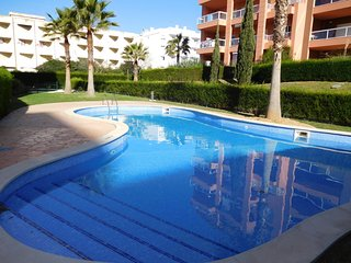 Cryan Green Apartment, Portimao, Algarve