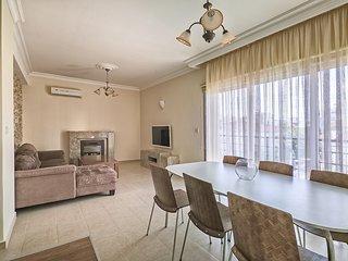 2b Classy apartment - Olympic beach